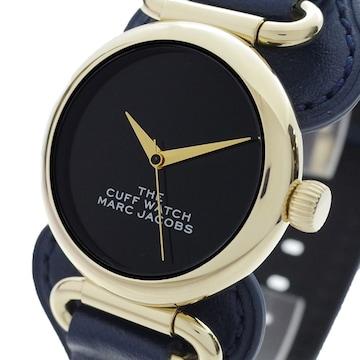 マークジェイコブス 腕時計 レディース MJ0120179288 クオーツ