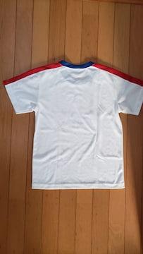 半袖Tシャツ【ホワイト・150�a】