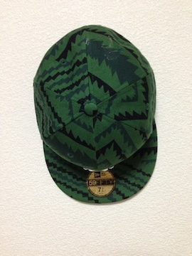 フェノメノン CAP