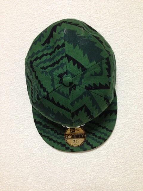 フェノメノン CAP  < ブランドの