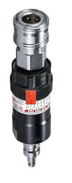 マキタ 高圧エア工具専用 圧力調整器 A-68052