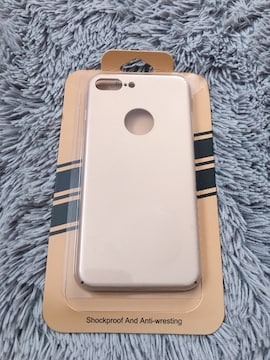 新品★iPhone7/8 Plus ケース