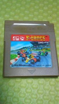 F1RACE F1レース