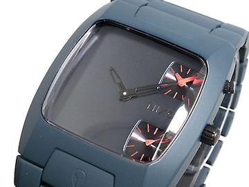 ニクソン バンクス 腕時計 A060-690 GUNSHIP