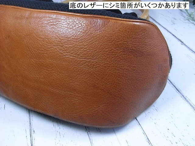 500スタ★本物正規ケイトスペードニット系ワッフルハンドバック