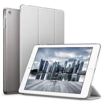 iPad Mini ケース クリア iPad Mini2