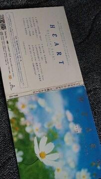 ☆a波☆オルゴール☆ソング☆