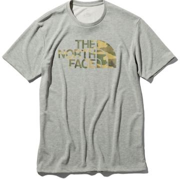 ノースフェイス Tシャツ サイズ M