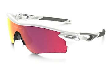 ★新品・即決★ OAKLEY RADARLOCK PATH PRIZM FIELD OO9206-26