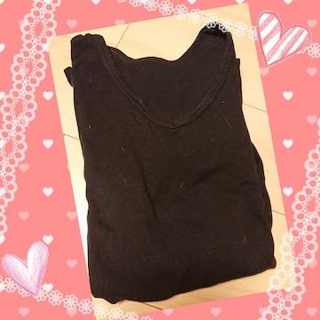 ユニセックス♪BIGシャツ(^^)
