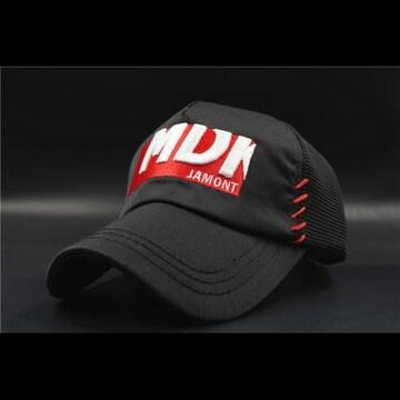 ★箱入り 新入荷☆男女兼用 メッシュキャップ・帽子 JMC20-4
