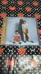 東方神起 CD「Very  Merry Xmas」ピクチャーレーベル