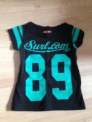 Tシャツ/サイズ80