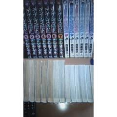 天使な小生意気 6 ラブ・ゴッド 7冊 13冊セット コミック 漫画本