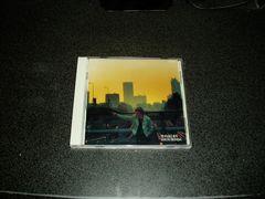 CD「本田修司/空のはじまり」97年盤