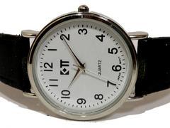 良品【980円〜】ETT 美シンプル 日本製ムーブメント 腕時計