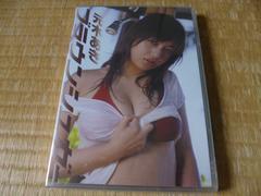 ○ 未開封DVD 元木あき ブラウンシュガー 60分作品