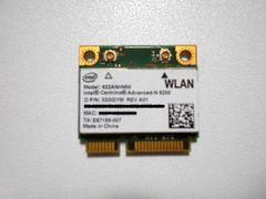 ★無線LANボード インテル Cantrino Advanced-N 6200