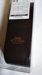 EXILE ATSUSHI MUSEUMマルチケース