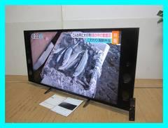 SONYブラビア55V型ハイビジョン液晶テレビ4K・3D対応KJ-55X9350D/2016年製