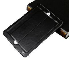 iPad pro ケース PUレザー 軽量 アイパッドプロ 保護フィルム