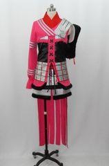 戦国BASARA2 お市 風 コスプレ衣装
