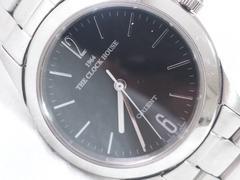 2958復活祭★ORIENTオリエント☆付属/革ブレス付レディース腕時計格安