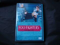 FOO FIGHTERS/フーファイターズ 最新PV集 完全版