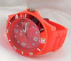 ●本物確実正規ICE WATCH 腕時計アイスフォーエバーユニセックス