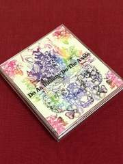 【即決】Do As Infinity(BEST)2CD+1DVD