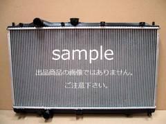 ◆ニューアスカ ラジエター◆CJ2・CJ3 A/T デンソー製対応品