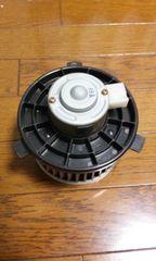 後期型GX-RX-RX-Tヴィヴィオ用ブロアモーターヒーターモーターE型ビビオ