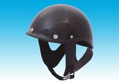 G8]装飾用ヘルメット EASYRIDERS サージェント�U黒