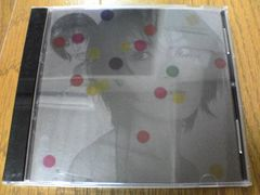 MIHO CD DROP by DROP 降谷健志