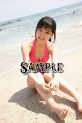 【写真】L判:真野恵里菜229