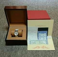 ルイヴィトン ラバーベルト時計
