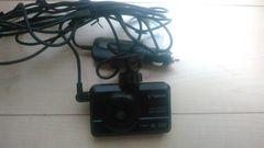 DRYーFH92WG ユピテル ドライブレコーダー