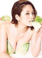 【送料無料】筧美和子 厳選セクシー写真フォト10枚セットB