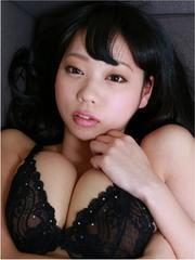 ★青山ひかるさん★ 高画質L判フォト(生写真) 200枚�C