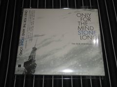 THA BLUE HERB/SHUREN THE FIRE/HERBEST MOON『ONLY FOR~』新品