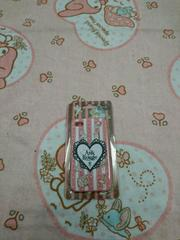 Ank Rouge☆iPhone4/4Sケース
