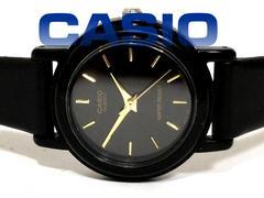 良品【980円〜】CASIO シンプル【チプカシ】 腕時計