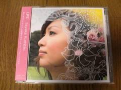 櫛引彩香CD LIFE