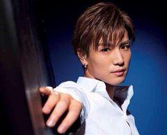 【送料無料】岩田剛典 最新写真フォト10枚組 M