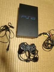 PS2 北米版 30001