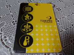 TSUKIPRO アニメイト グッズまつり ミラー ツキプロ