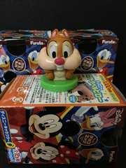 チョコエッグ ディズニーキャラクター9 デール