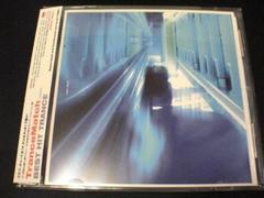 CD「トランスマッチ・プレゼンツ・ベスト・ヒット」DJ TOMO●