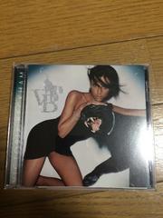 ヴィクトリアベッカム CD 美品 帯あり pop victoria  国内盤
