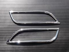 スバル リフレクターリング インプレッサ レガシィB4 レガシィツーリングワゴン エクシーガ
